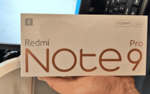 sharenhanh-redmi-note-9-pro-5g-retail-box