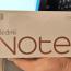 sharenhanh-redmi-note-9-pro-5g-retail-box