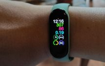 sharenhanh_Cover-Miband-5-TV