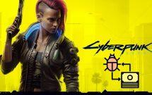 sharenhanh-game-cyberpunk-2077-gia-mao-chua-ma-doc