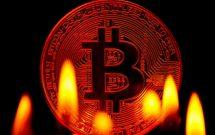 sharenhanh-bitcoin-lao-doc-xuong-34000-usd-1