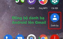 sharenhanh-huong-dan-cach-dong-bo-danh-ba-android-len-gmail-11