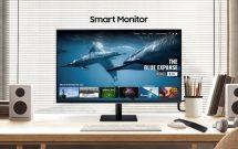 sharenhanh-monitor-M5-va-M7-cua-samsung-vua-duoc-ra-mat-chay-doc-lap-1