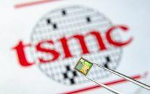 sharenhanh-tsmc-va-samsung-gap-kho-khan-khi-san-xuat-chip-3nm-2