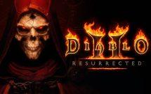 sharenhanh-diablo-II-resurrected-pc-specs