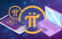 sharenhanh-pi-network-lua-dao
