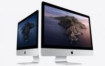 sharenhang-iMac-21-5-bi-apple-ngung-san-xuat-1