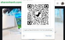 sharenhanh-cach-tao-hinh-anh-QR-nhanh-tren-google-search-1