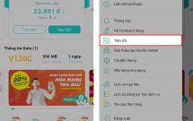 sharenhanh-huong-dan-cach-doi-esim-viettel-online-tai-nha-gia-25k-2