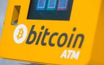 sharenhanh-the-gioi-cham-moc-17-000-cay-atm-bitcoin
