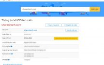 sharenhanh-cach-kiem-tra-thong-tin-domain-ten-mien-1