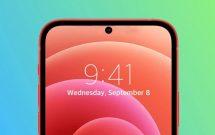 sharenhanh-iphone-se-2022-2