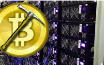 sharenhanh-dao-bitcoin