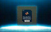 sharenhanh-mediatek-dimensity-5g