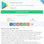 sharenhanh-cai-dat-ch-play-cho-android-nhanh-va-don-gian-1