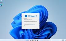 sharenhanh-windows-11-lo-dien-1