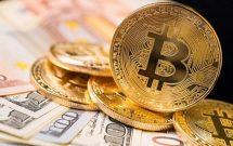 sharenhanh-bitcoin-2021