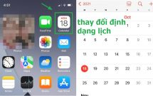 cach-thay-doi-dinh-dang-lich-iphone-1