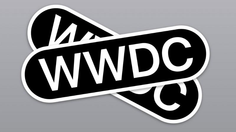 Tải về bộ hình nền siêu Cool Ngầu WWDC 2020 cho iPhone và iPad
