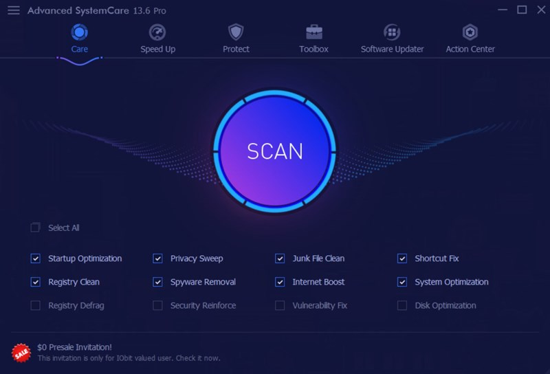 Cach-tai-advanced-systemcare-13-mien-phi