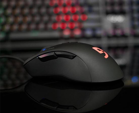 Fulen G90 Pro