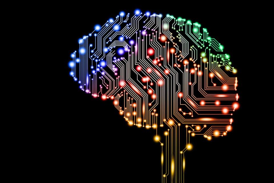 Công nghệ AI liệu có phức tạp như bạn nghĩ?