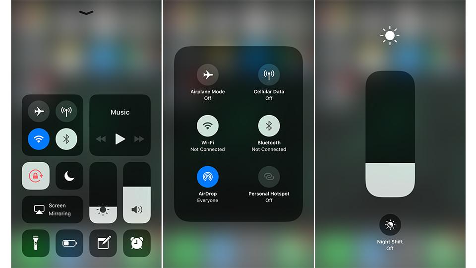Top thủ thuật với 3D Touch cực tiện lợi bạn nên biết trên iPhone! (Ảnh 4)