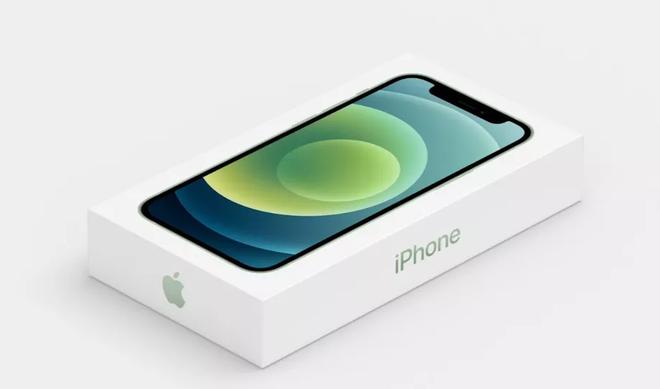 Cắt giảm phụ kiện của iPhone 12, Apple bán lẻ củ sạc và tai nghe với giá 19 USD - Ảnh 5.