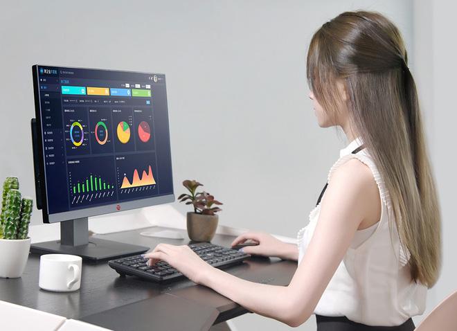 Xiaomi ra mắt máy tính để bàn all-in-one: Chip Intel thế hệ 9, màn hình 24 inch, giá từ 10.6 triệu đồng - Ảnh 2.