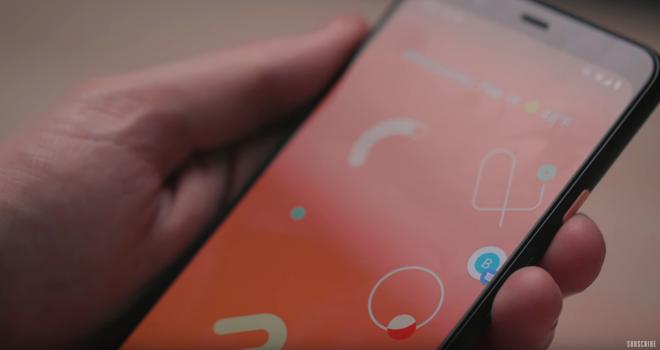 Google tiết lộ những tính năng mới hấp dẫn của Android 11 - Ảnh 2.