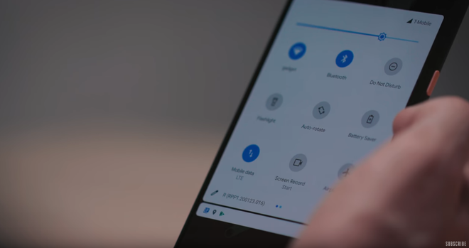 Google tiết lộ những tính năng mới hấp dẫn của Android 11 - Ảnh 4.