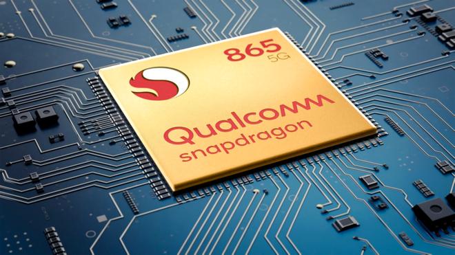 Google và LG không muốn mua Snapdragon 865 từ Qualcomm vì giá quá đắt - Ảnh 1.
