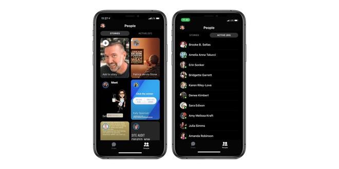 Facebook ra mắt phiên bản Messenger mới: Thiết kế đơn giản, nhanh hơn gấp 2 lần, nhẹ hơn gấp 4 lần - Ảnh 1.