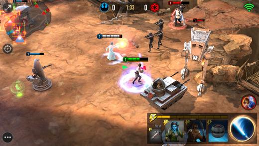 5 game bom tấn từ Netmarble được cộng đồng yêu thích nhất hiện nay