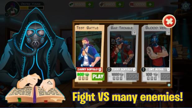 Tải nhanh 5 game Android cực thú vị đang được miễn phí thời gian ngắn