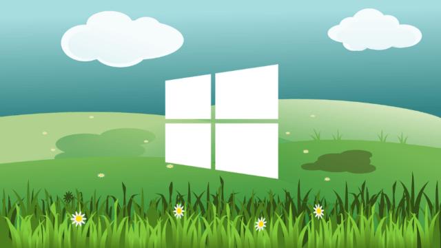 Gặp vấn đề với micro, âm thanh và chuột sau khi cập nhật Windows 10 April 2018 Update? Đây là giải pháp dành cho bạn - Ảnh 1.