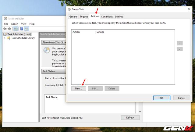 Bổ sung tính năng tự tắt âm khi ngắt kết nối tai nghe trên Windows 10 - Ảnh 9.