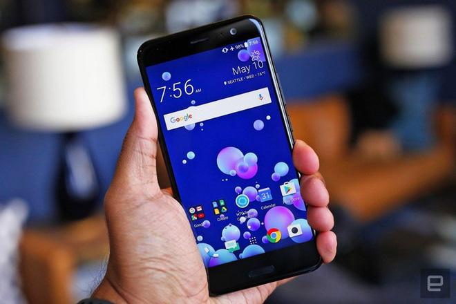 Android P sẽ có tính năng ngăn ứng dụng chiếm quyền điều khiển camera và micro? - Ảnh 2.