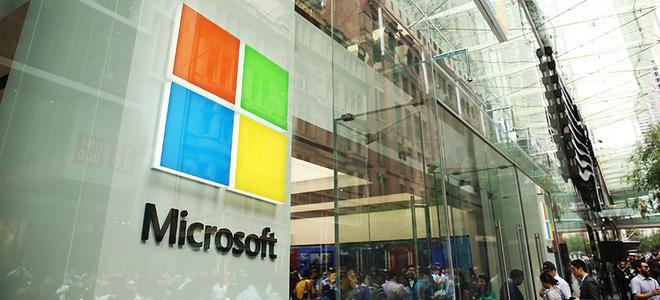 Sau Google, Facebook, tới lượt Microsoft cấm quảng cáo Bitcoin và các loại tiền mã hóa trên Bing - Ảnh 1.