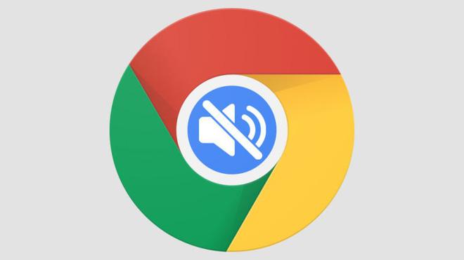 Tính năng tự tắt âm video của Chrome bị tạm ngừng vì...hoạt động quá hiệu quả - Ảnh 1.