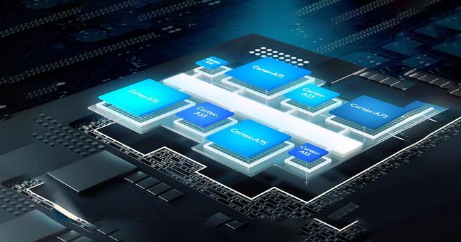 P có nghĩa là Power - cùng tìm hiểu những cải tiến về thời lượng pin trên Android P - Ảnh 2.