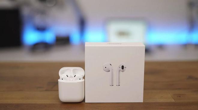 Tìm hiểu về công nghệ truyền dẫn nhạc qua Bluetooth: Codec, Lossy hay Lossless là gì? - Ảnh 3.