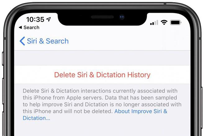 Đây là những tính năng mới của iOS 13.2 Beta 2 mà Apple vừa ra mắt - Ảnh 4.