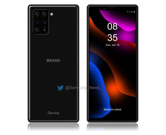 Sony đã lên kế hoạch ra mắt 4 chiếc smartphone flagship trong năm 2020, bao gồm Xperia 0 và Xperia 1.1 - Ảnh 2.