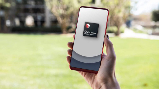 Qualcomm ra mắt Snapdragon 855 Plus: Tập trung vào game, kết nối mạng 5G và thực tế ảo - Ảnh 2.