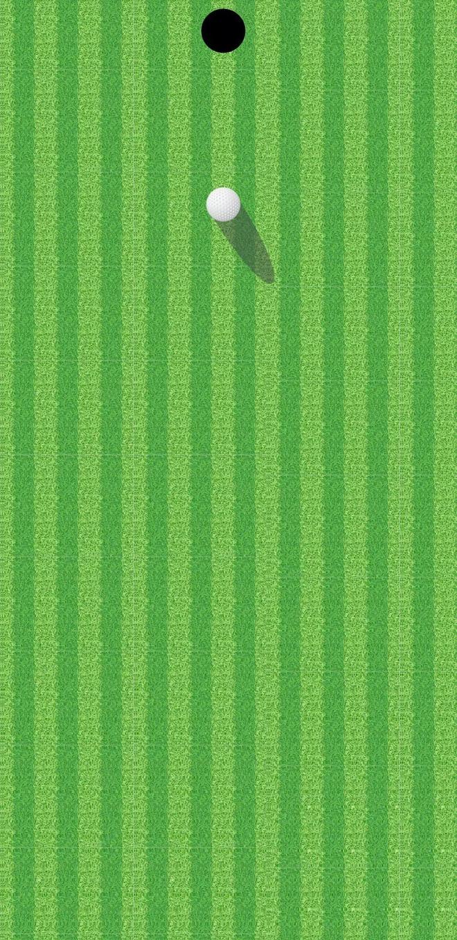 Loạt hình nền mà bất kỳ ai vừa mua Galaxy Note 10 cũng muốn cài ngay để tận dụng nốt ruồi duyên - Ảnh 6.