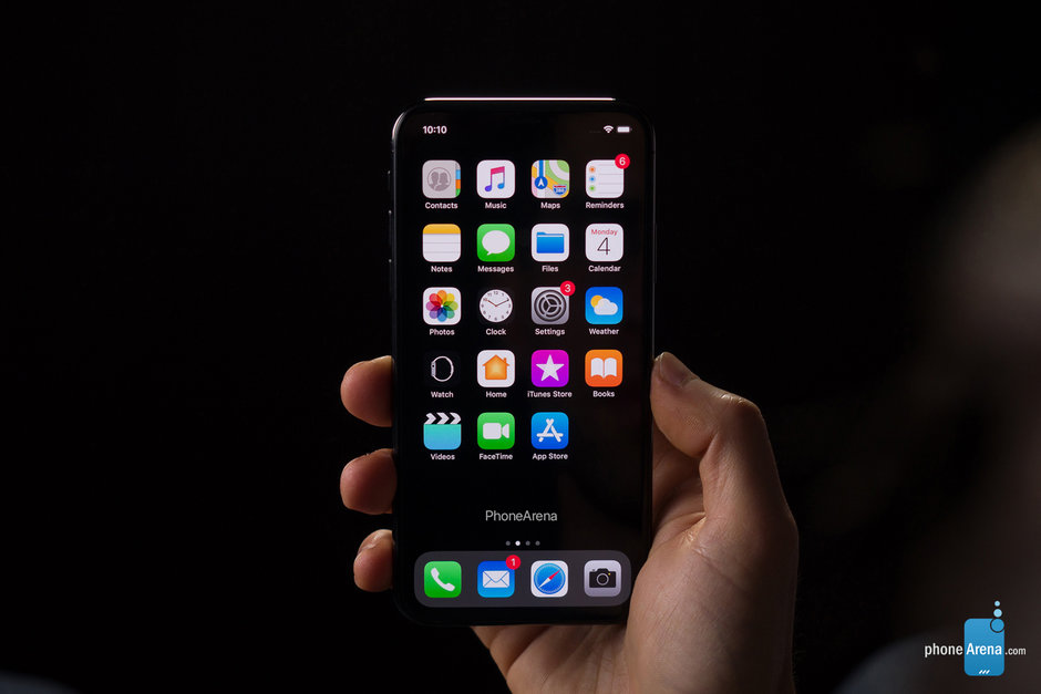 Image result for ios 13 in iphone 11
