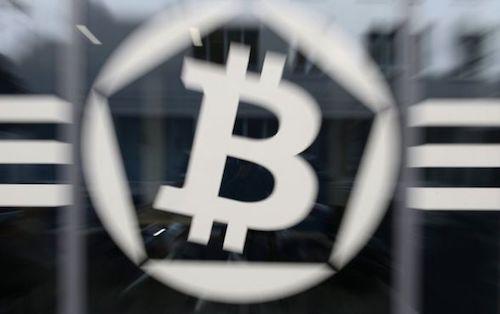 bitcoin-vuot-11800-usd-nguy-co-bi-hack-gia-tang