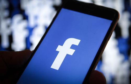Facebook cấm quảng cáo tiền ảo vì lo lừa đảo
