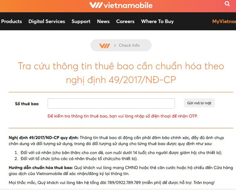 a1-cach-dang-ky-sim-chinh-chu-vietnamobile-huong-dan-dang-ky-sim-chinh-chu-vietnamobile.jpg